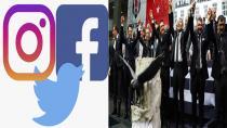 Çebi'den Yönetime Sosyal Medya Tepkisi!