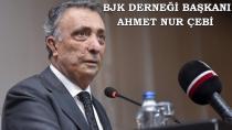 'PEŞİNİ BIRAKMAYACAĞIZ!'