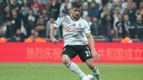 Beşiktaş Dorukhan Toköz'e Son Teklifine Yaptı!