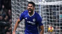 Diego Costa İddiası!