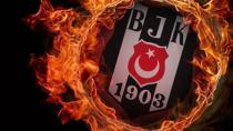 BİLAL CEYLAN'IN ANLAŞMA ŞARTLARI BELLİ OLDU!