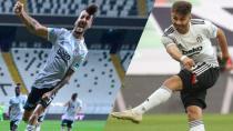 Beşiktaş'ın Hasic ve Atakan Kararı!