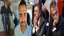 ORMAN'IN PRENSİ ÇEBİ'NİN GÖZDESİ MURADINA ERDİ!