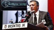 BAŞKAN ÇEBİ'DEN DOSTLUK VURGUSU!