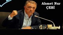 'HER ŞEYİ YENDİM COVİD'İ YENEMEDİM!'