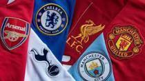 Futbolda Yeni Dönem! Avrupa Süper Ligi Resmen Kuruldu!