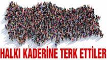 ÖNLEM DEĞİL KOMEDİ!