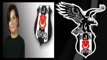'İKİ ŞAMPİYONLUK SAYILSIN!'