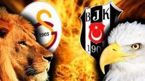 97 YILLIK DERBİ REKABETİ!