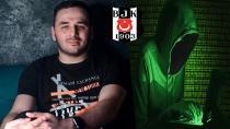'KRİPTO PARADA KONTROL MAALESEF BEŞİKTAŞ'IN ELİNDE OLMAYACAK!'