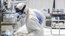 Sayıştay'ın 'Sansürlenen' Kanser Raporu: İlaçta Büyük Vurgun!