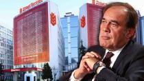 Alman Bankacılık Denetleme Kurulu'ndan Ziraat Bankası'na Tarihi Cezalar!