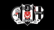 Beşiktaş'tan Ghezzal ve Welinton'un Sakatlıkları Hakkında Resmi Açıklama!