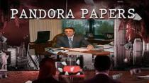 ''PANDORA'NIN KUTUSUNDAN'' AHMET NUR ÇEBİ ÇIKTI!