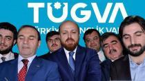 'Paralel Devlet Yapılanması' İddiası: TÜGVA Torpil İçin Program Kurmuş!